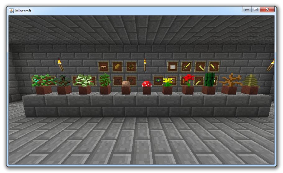 pierwsze-doniczki-minecraft.png