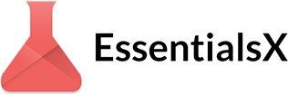 essentialsx plugin minecraft