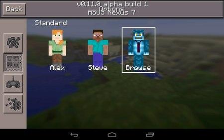 mcpe 11 skins.jpg