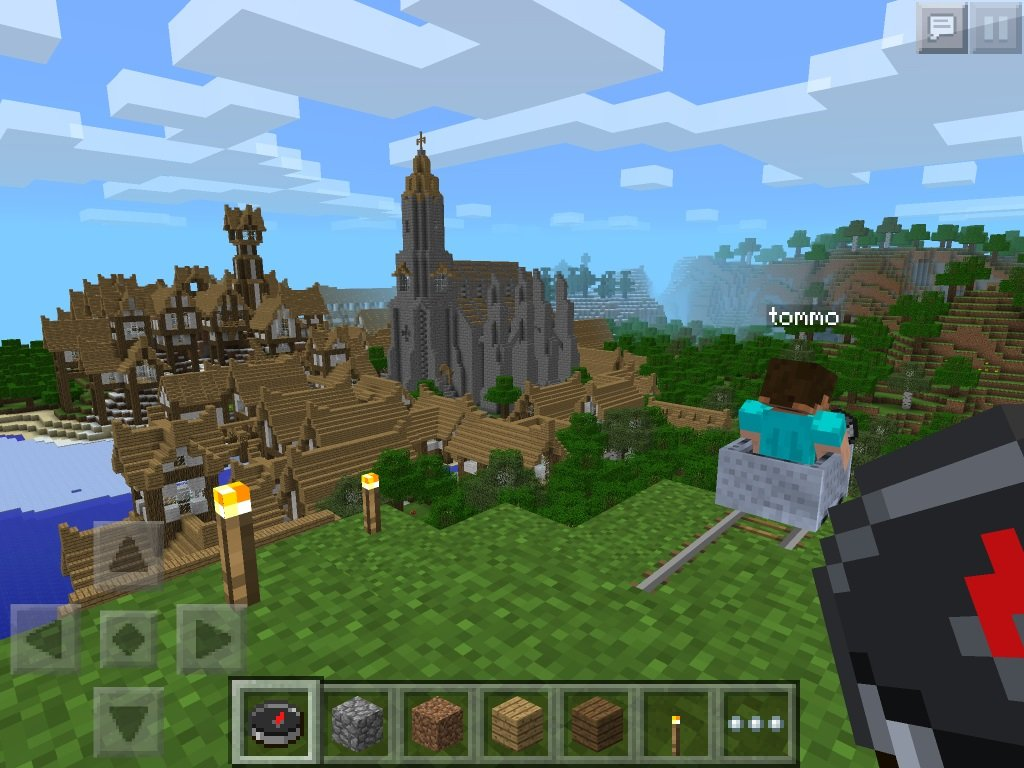 MCPE-minecraft-pocket-0.8.0