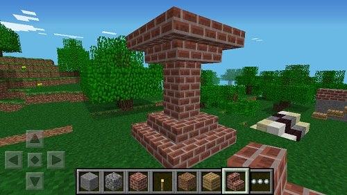 cagła-brick-stone-pocket-edition