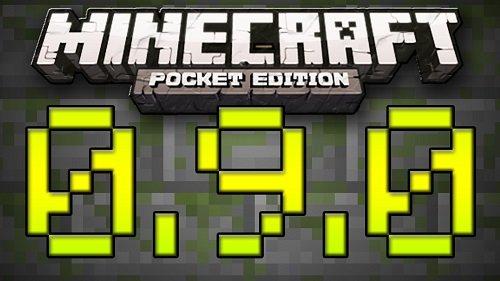 minecraft-pe-0.9.0-aktualizacja-snapshot