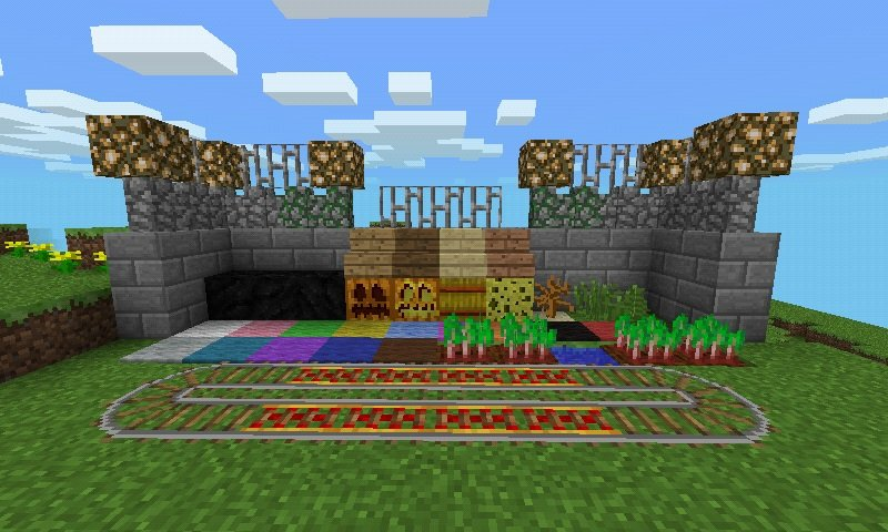 minecraft-pocket-mcpe-0.8.0