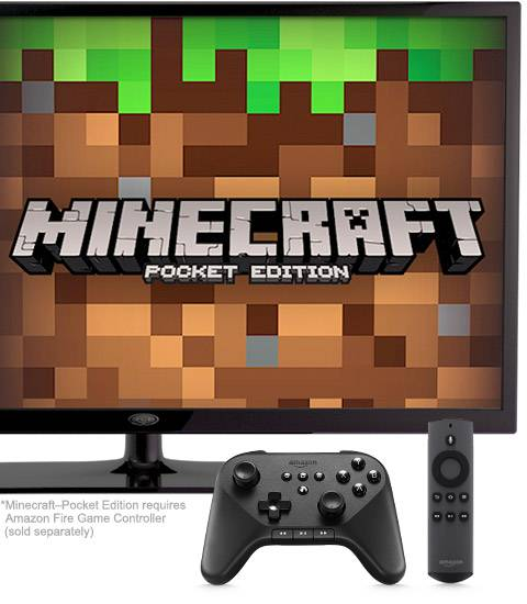 pocket-edition-amazon-fire-tv