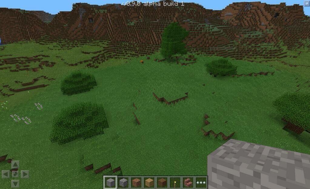 prace-nad-kolorystyka-trawy-0.9.0-mcpe