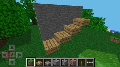 schody-stairs-pocket-edition