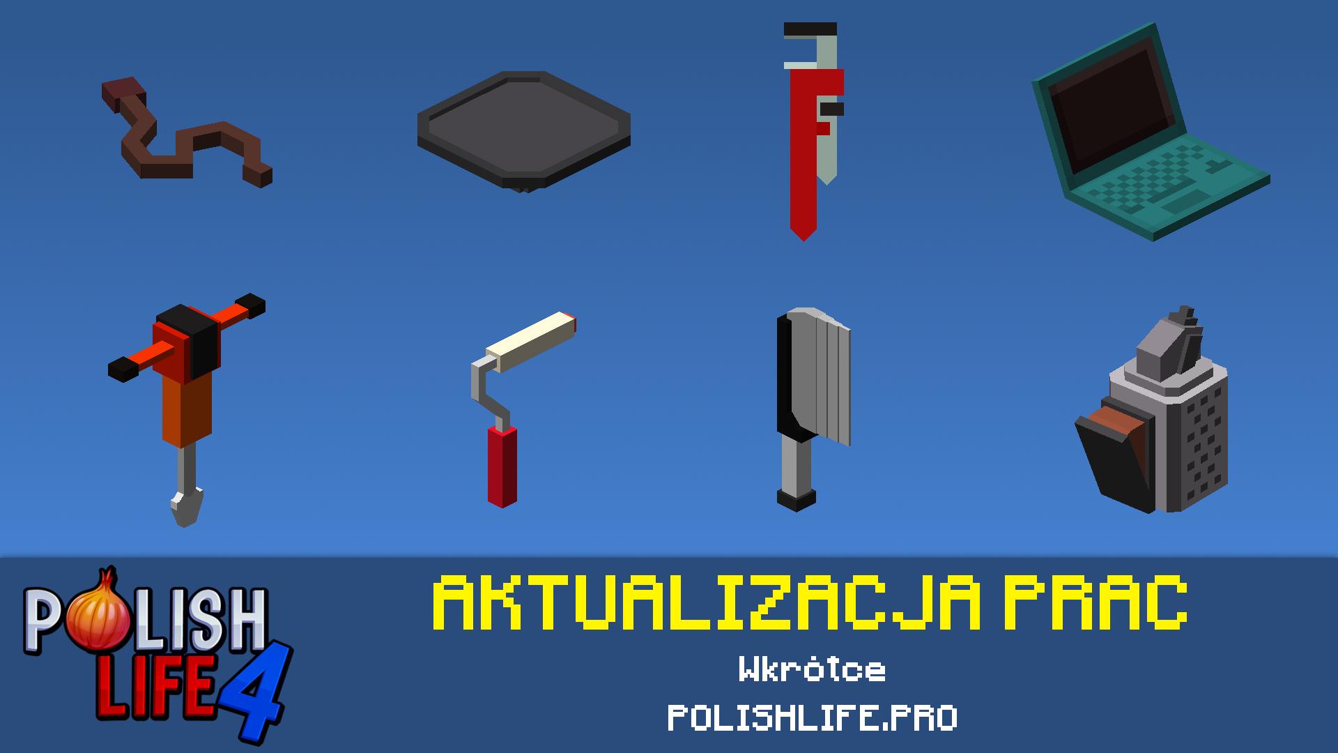 polishlife-aktualizacja-prac.png