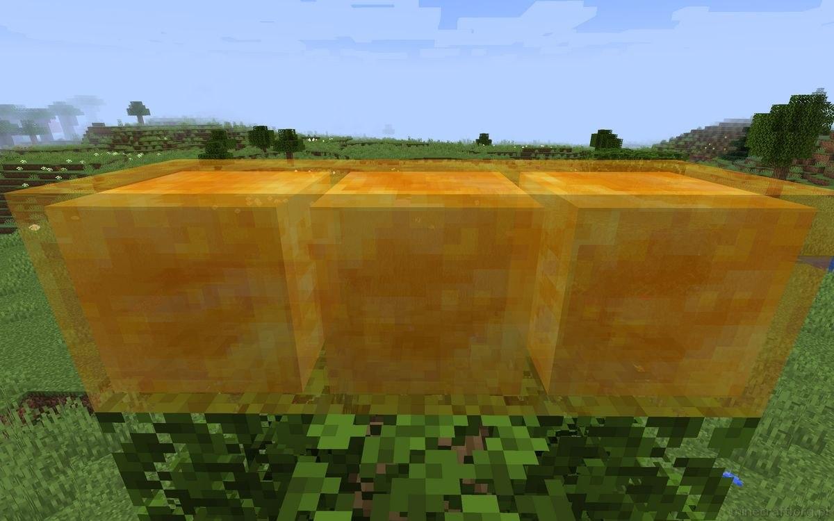 pszczelarstwo w minecraft poradnik 8