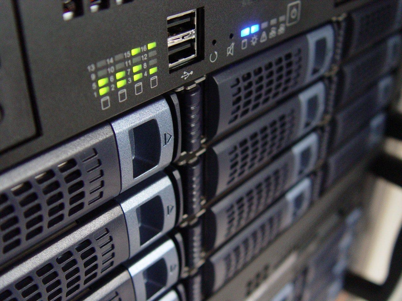 technology servers server 159282