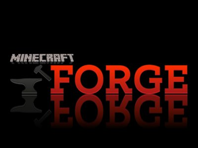 forge 0