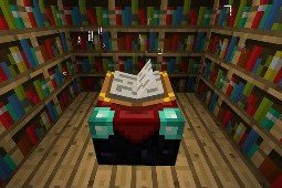 enchant calculator minecraft