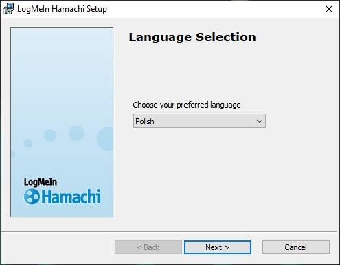 hamachi1