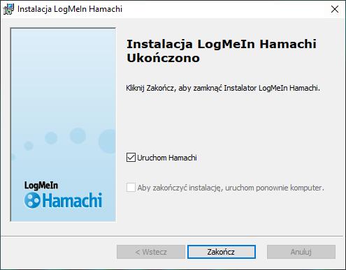 hamachi4