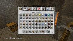 minecraft-ps3-edition-playstation-creative