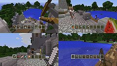minecraft-ps3-edition-playstation-gui