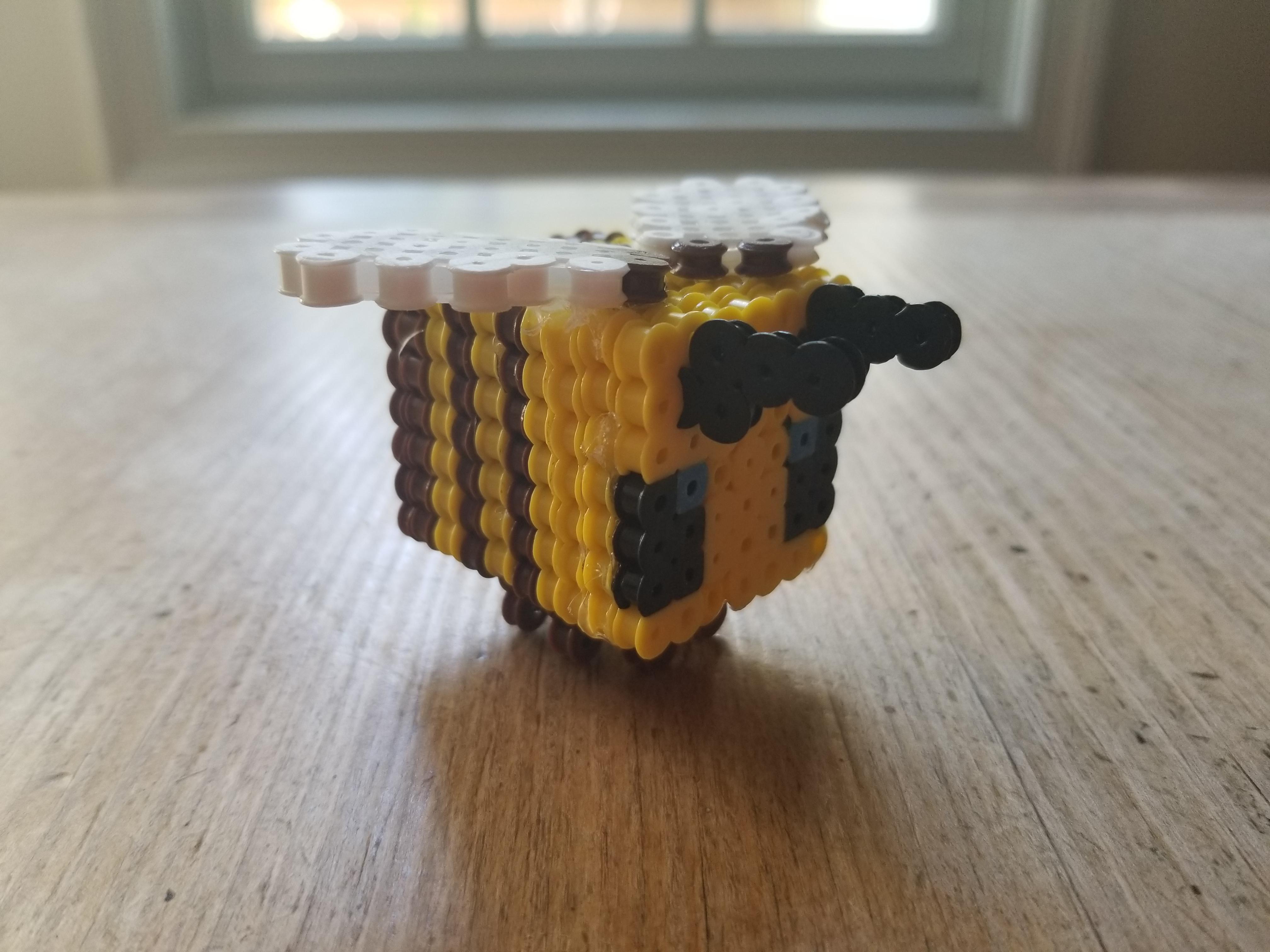pszczoły_obrazek_001.jpg