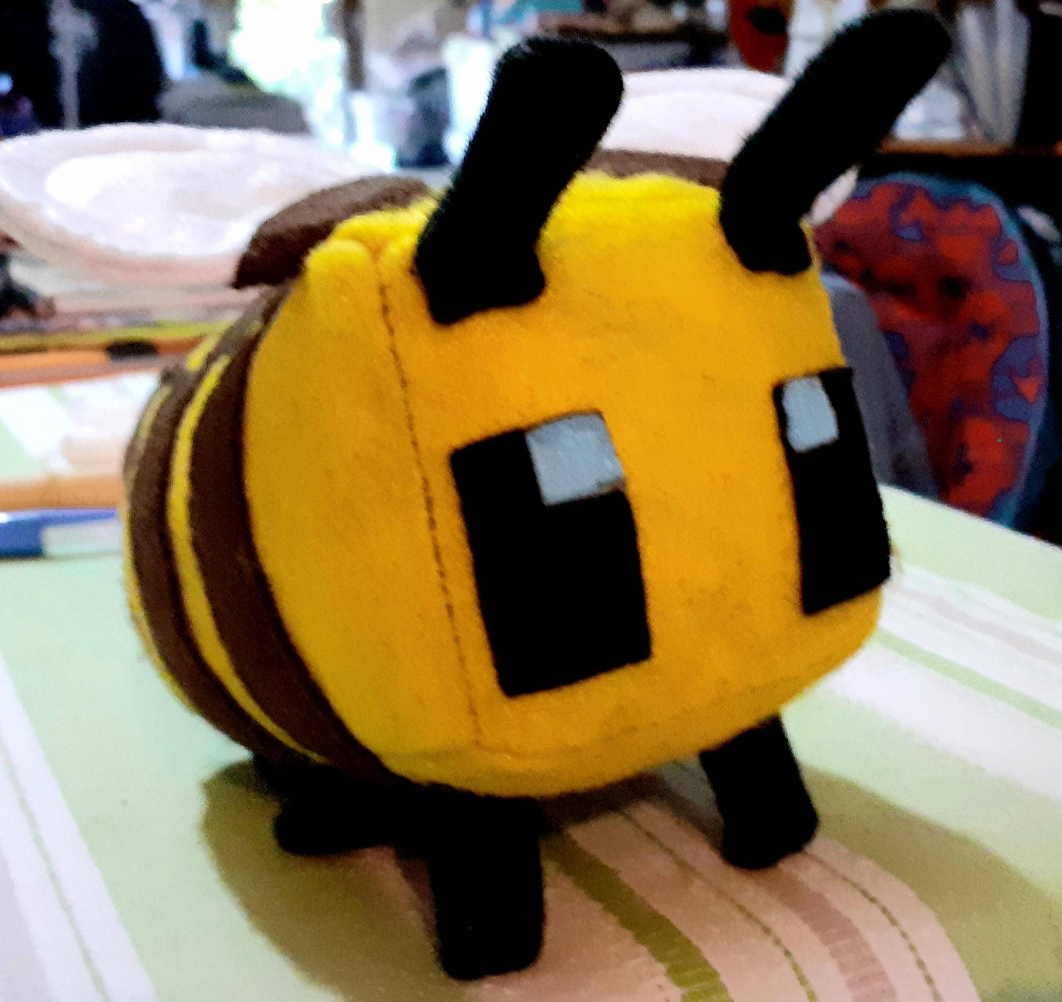 pszczoły_obrazek_004.jpg
