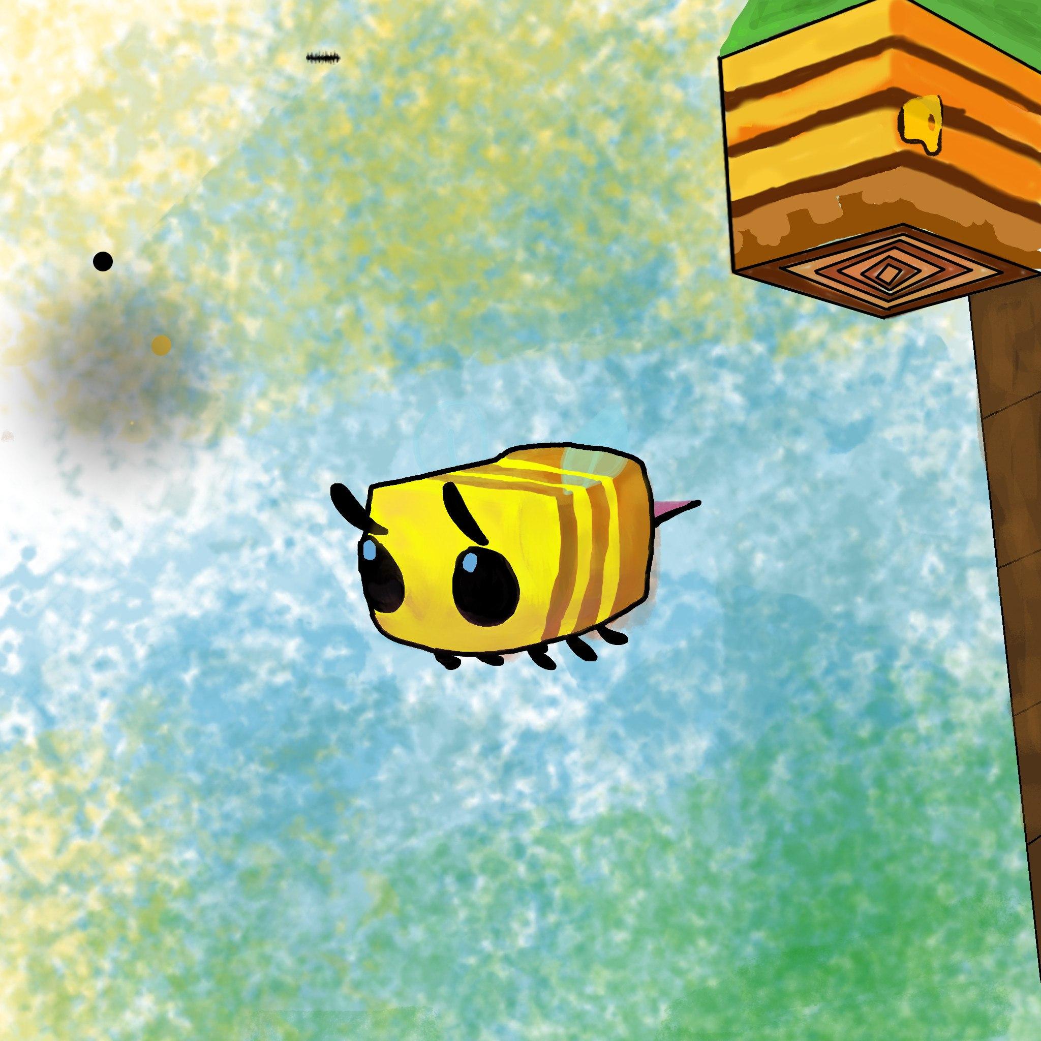 pszczoly_rysunek_001.jpg
