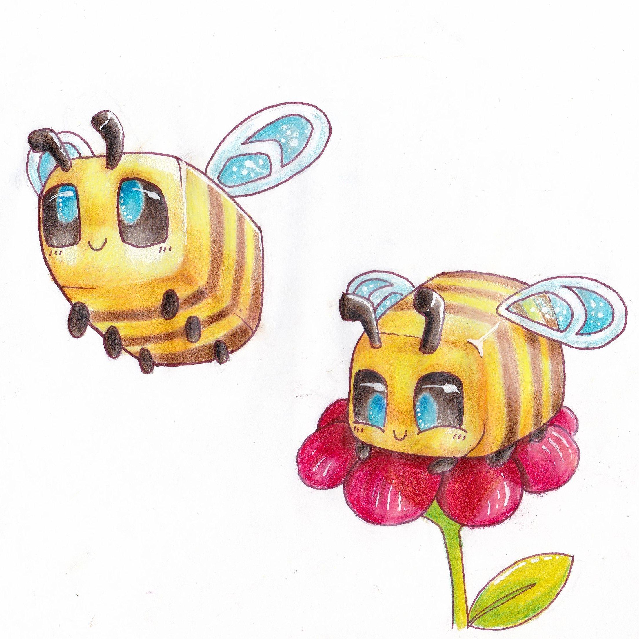 pszczoly_rysunek_005.jpg