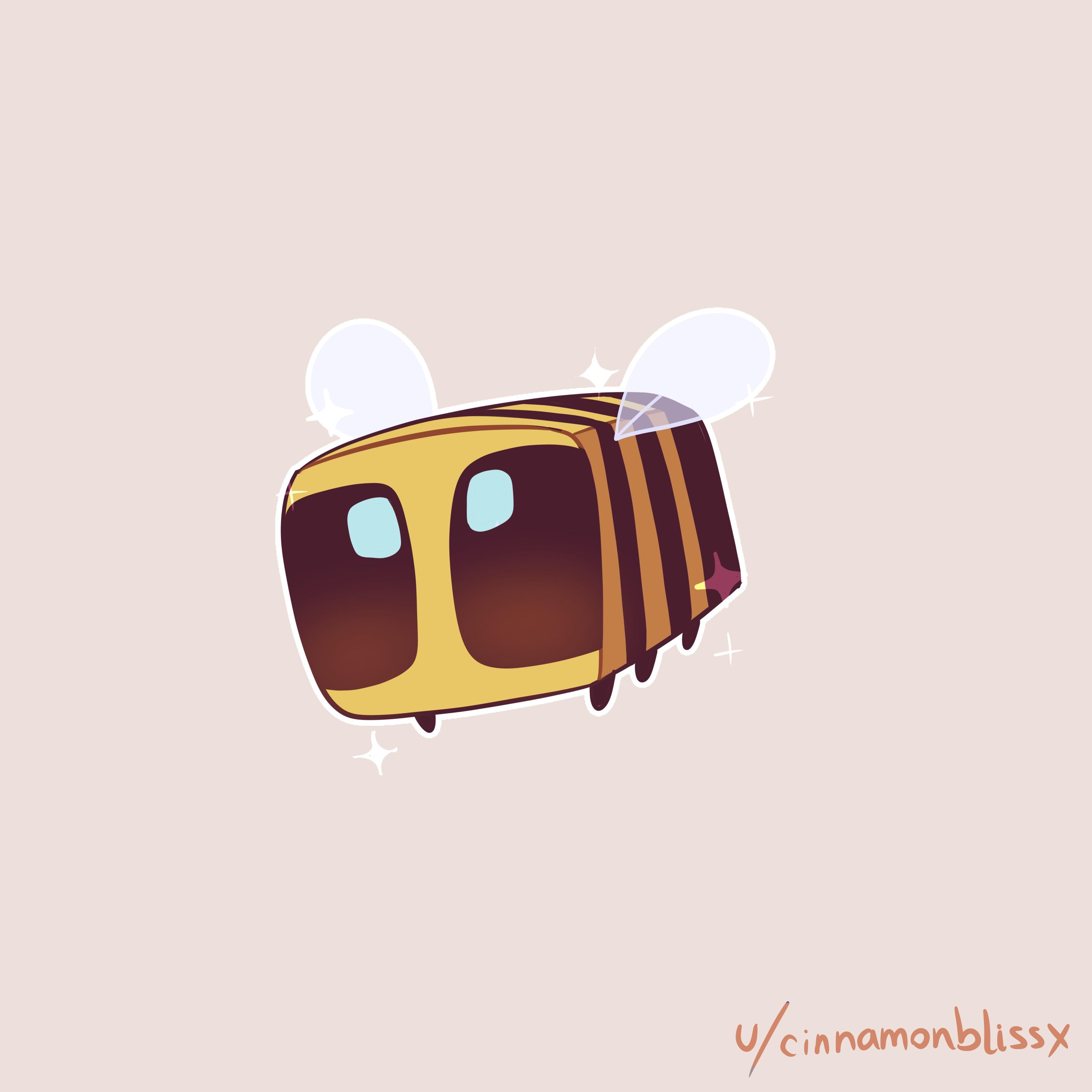 pszczoly_rysunek_008.jpg