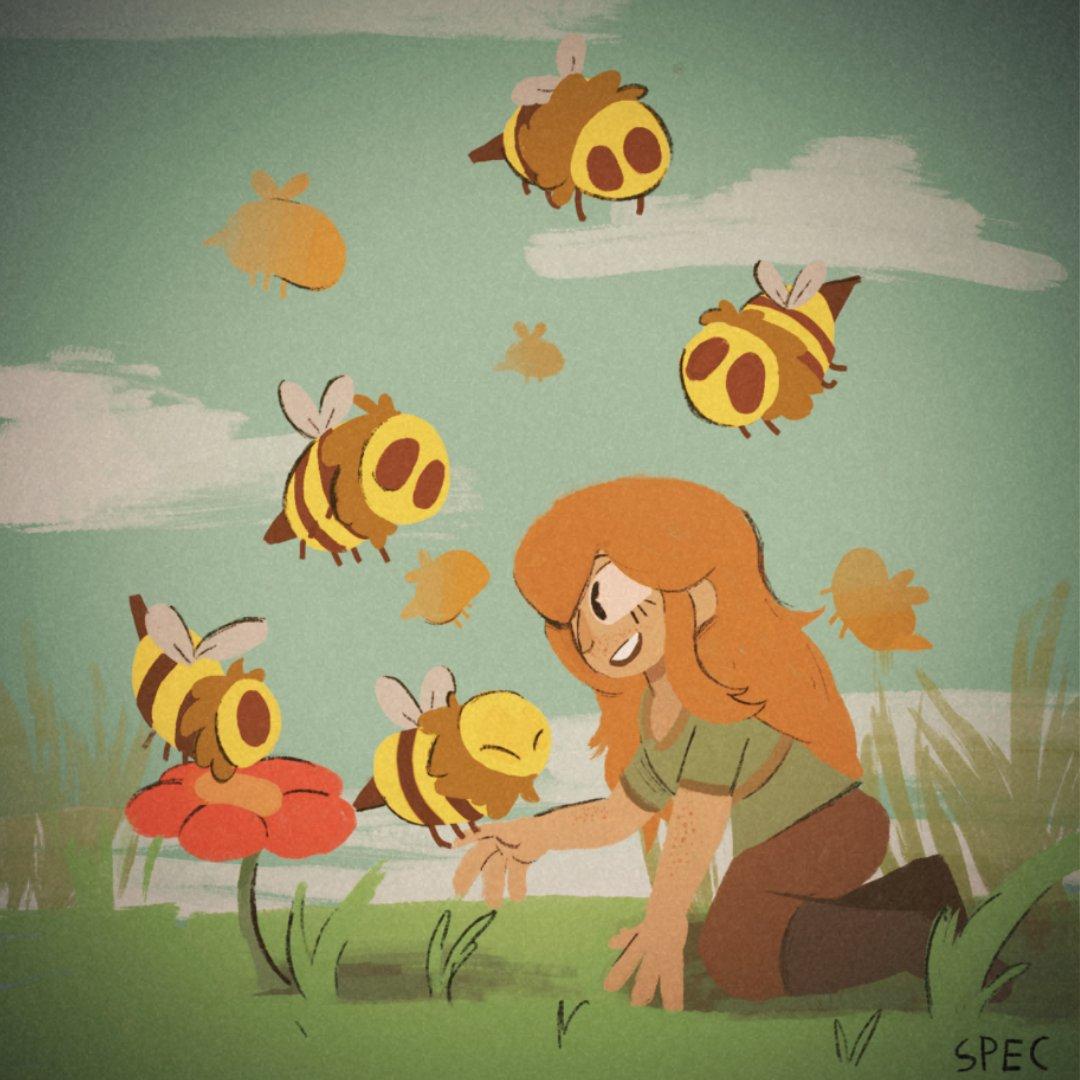 pszczoly_rysunek_009.png