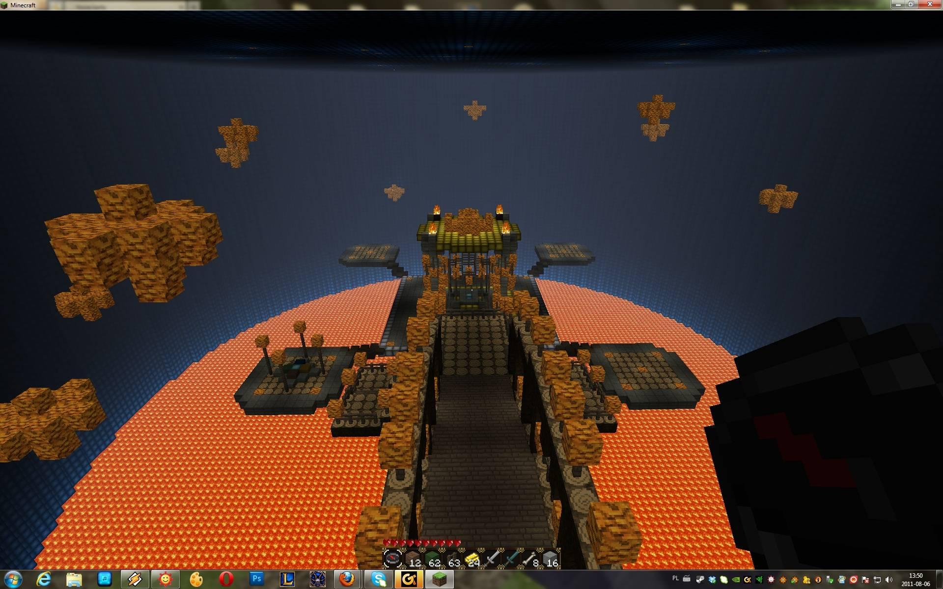 sanktuarium-minecraft