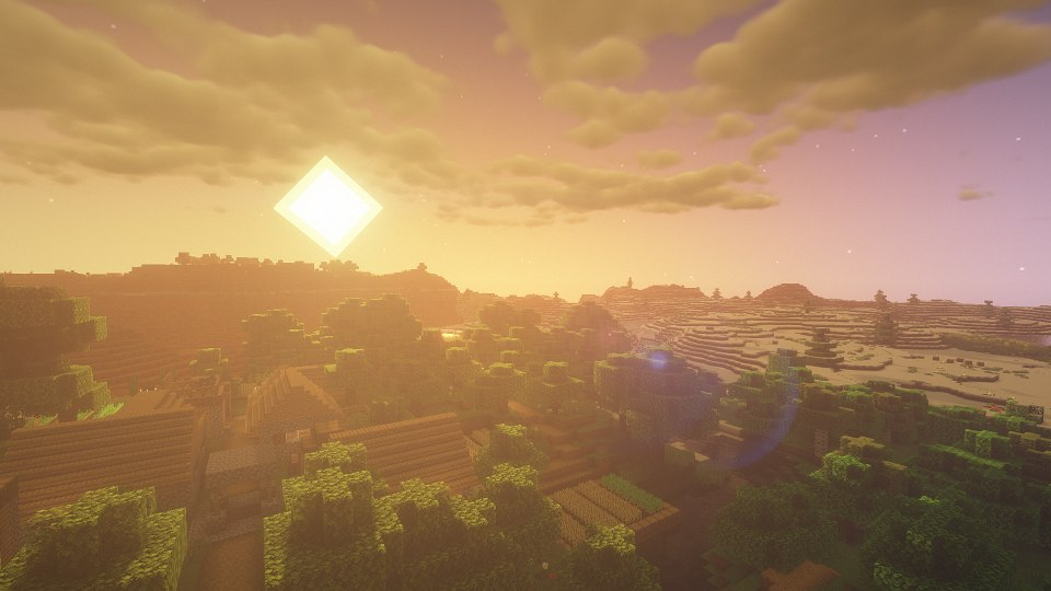 BSL shaders 5