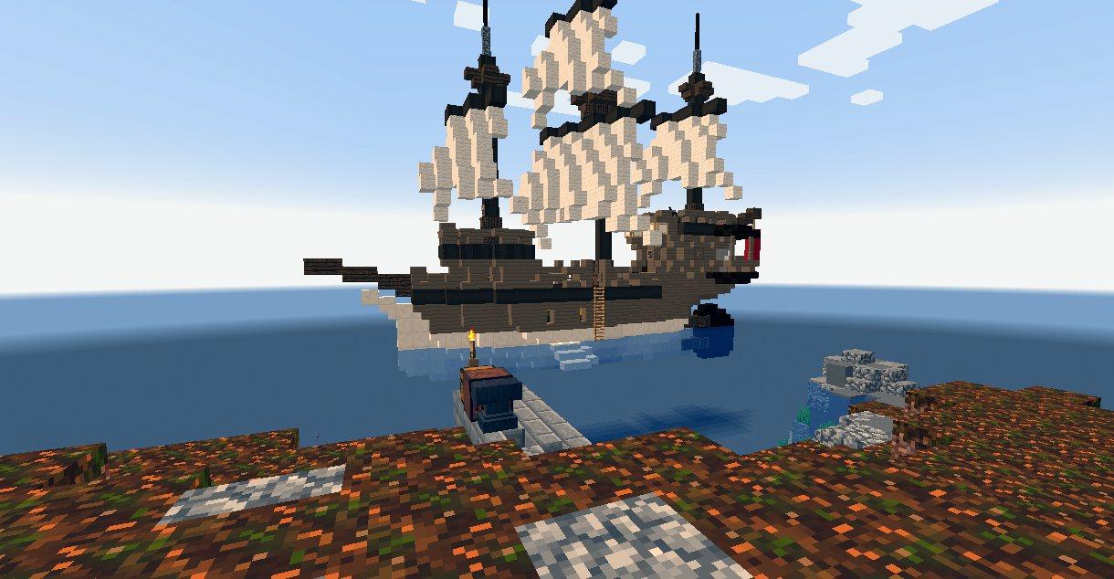 shipluxurycraft3