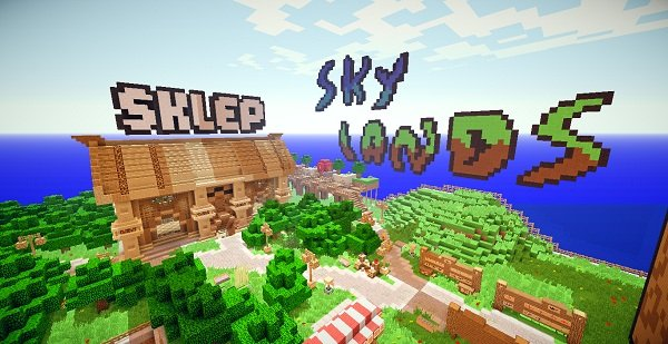 sky-lands