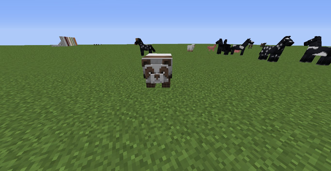 snapshot 18w43a pandy 3