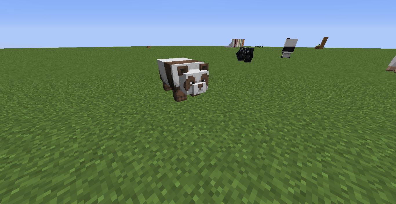 snapshot 18w43a pandy 4