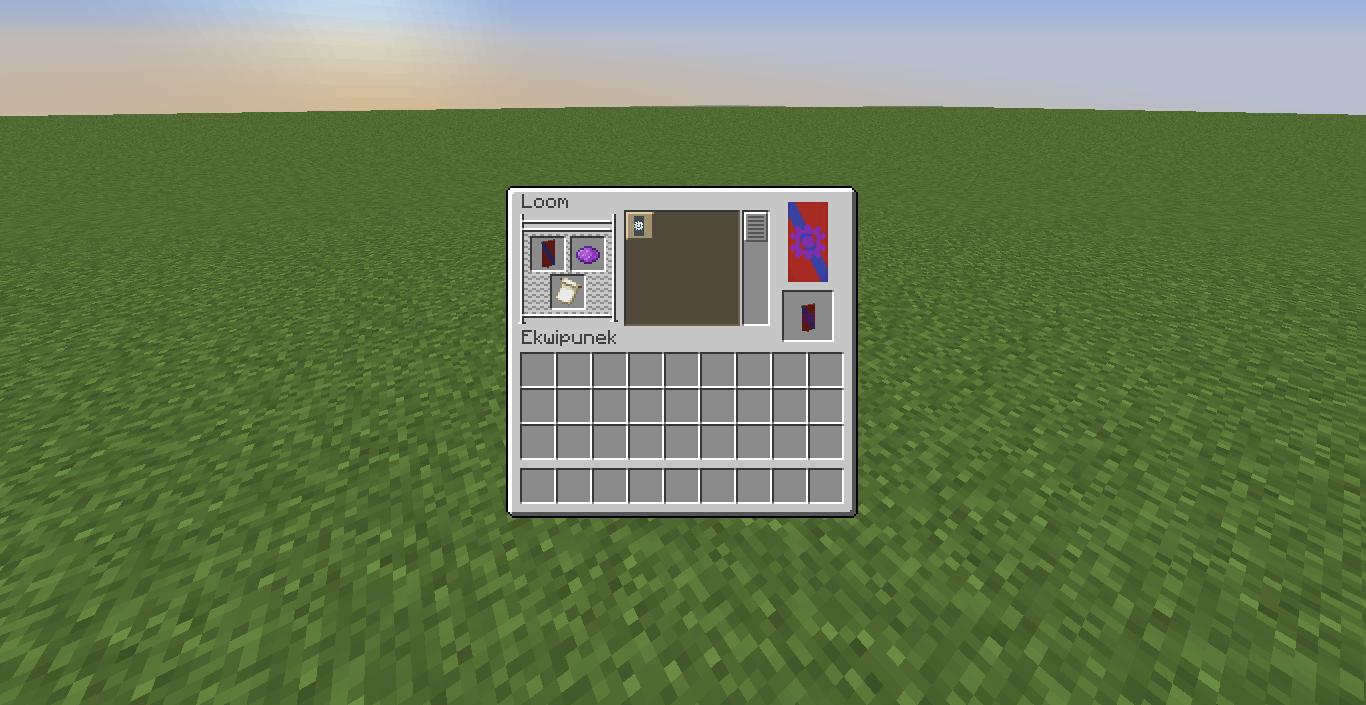 snapshot 18w43a warsztat tkacki menu 3
