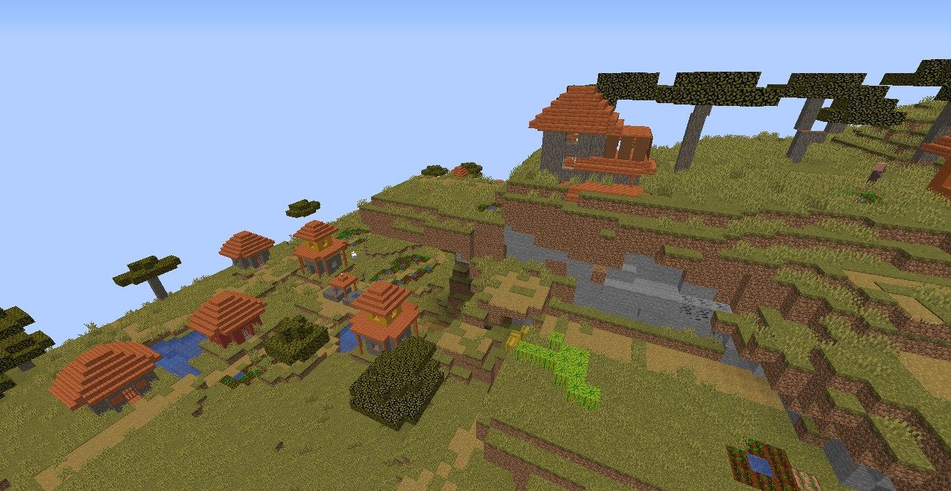 snapshot-18w49a-nowe-wioski-4.png