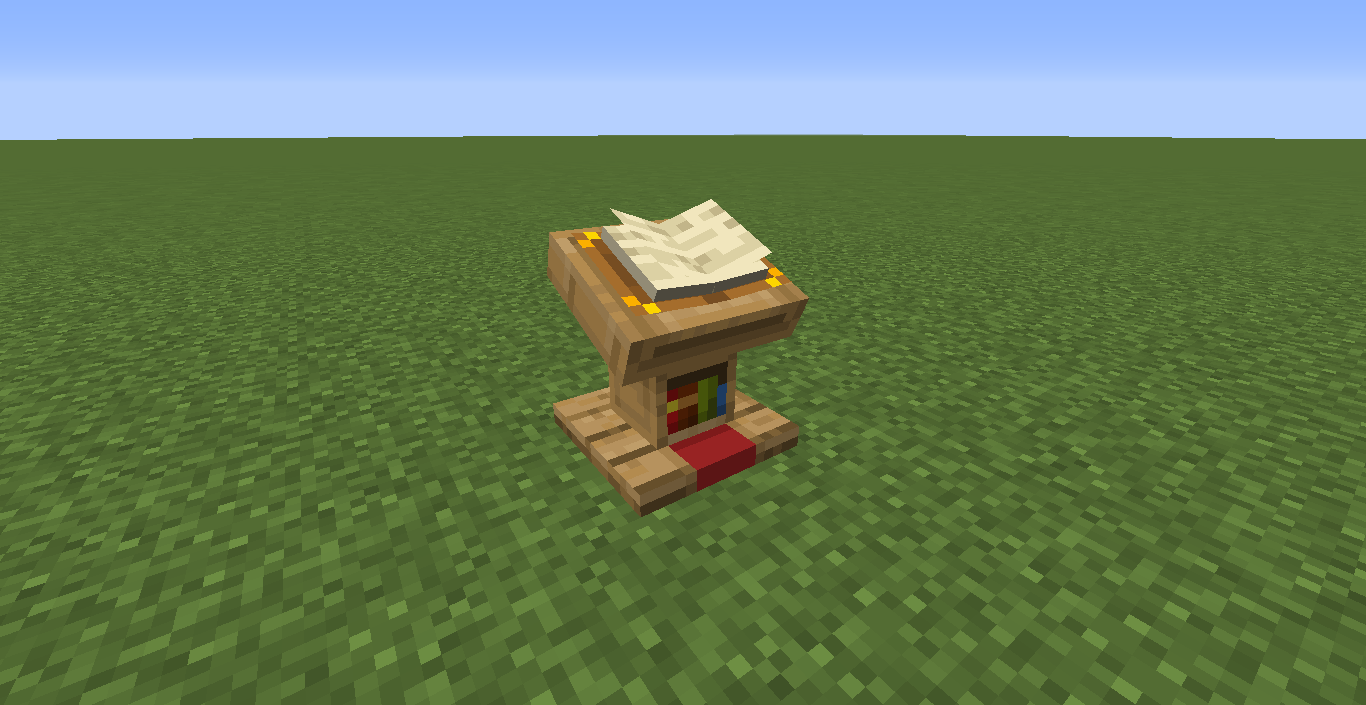 snapshot-19w02a-pulpit-1.png