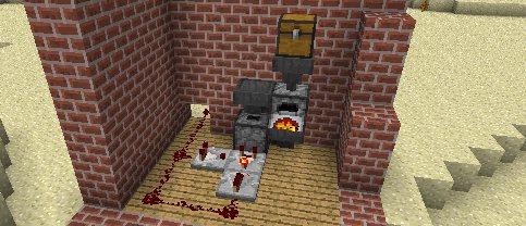 1.5-pre-release-minecraft