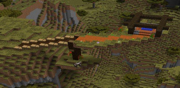 1.7.1-minecraft-zmienia-swiat