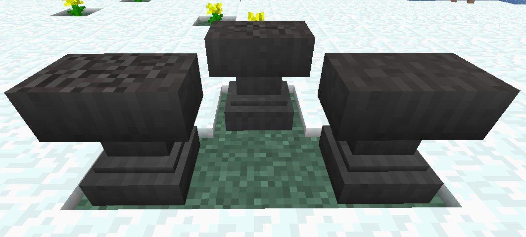 3-level-damaged-anvil