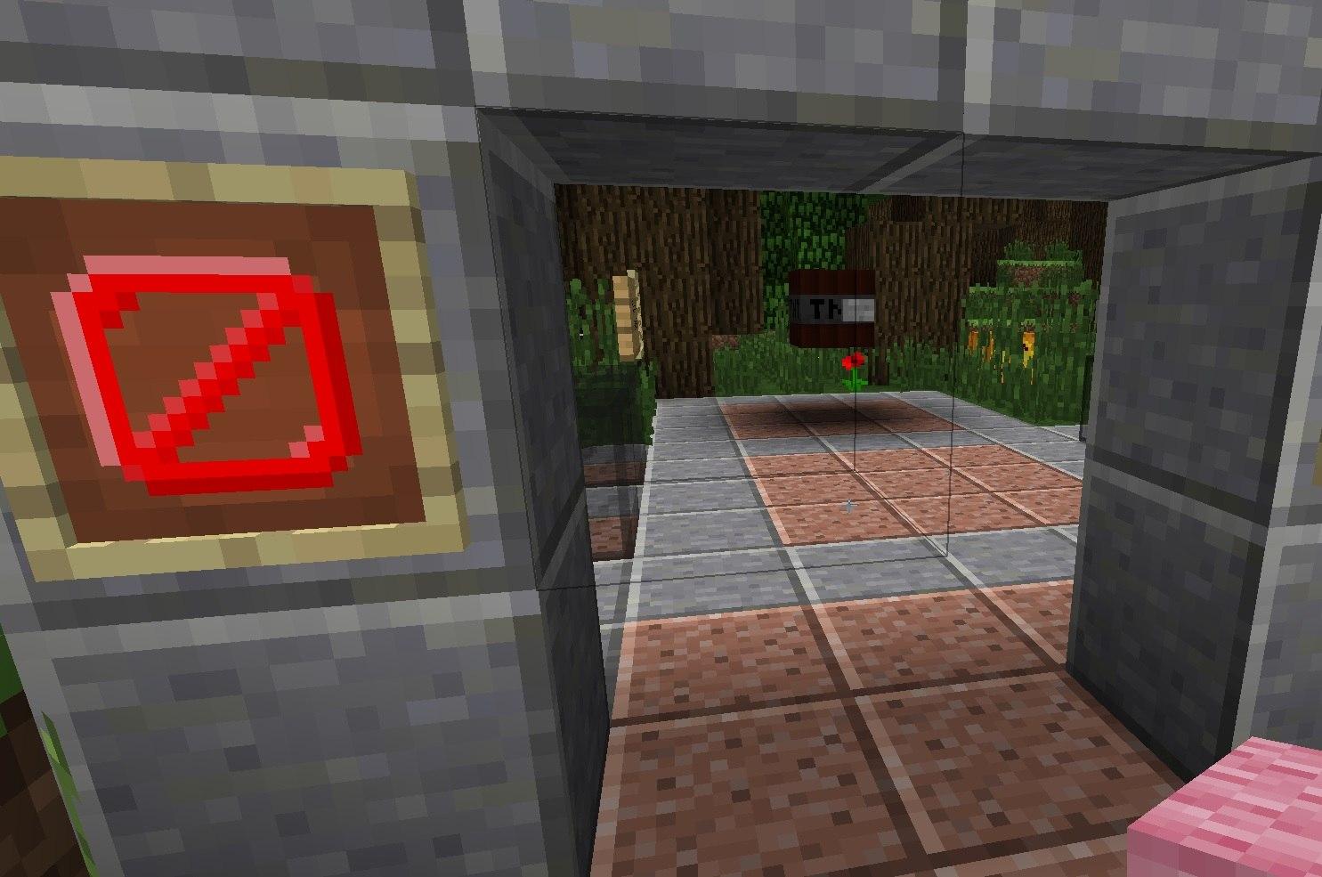 bariera-blok-blokady-minecraft-1.8-13w05a