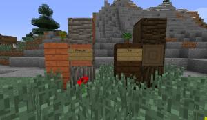 bloki-drzewa-1.7.1