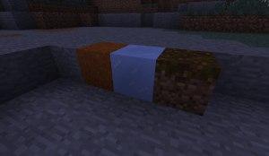 bloki-lodu-piasku-bylicy