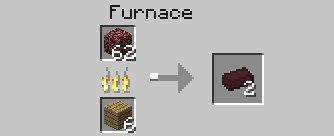 crafting-nether-cegly