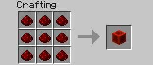 crafting-redstone-blok