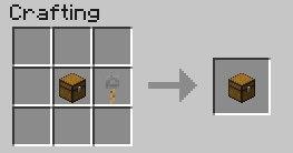 crafting-skrzynia-pulapka