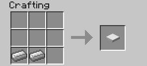 crafting-zelazna-plytka-naciskowa