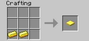 crafting-zlota-plytka-naciskowa