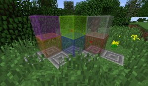 kolorowe-szklo-minecraft