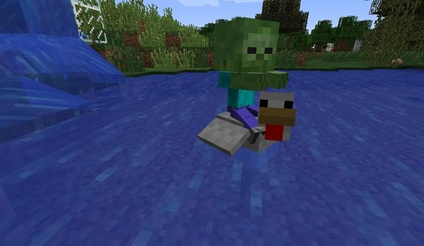 kurczak-baby-zombie