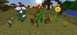 kwiaty-minecraft-1.7-1