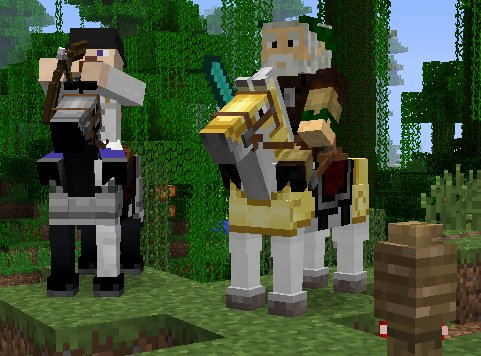 minecraft-1.6-horse-update