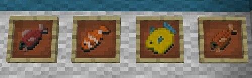 nowe-ryby-minecraft-1.7